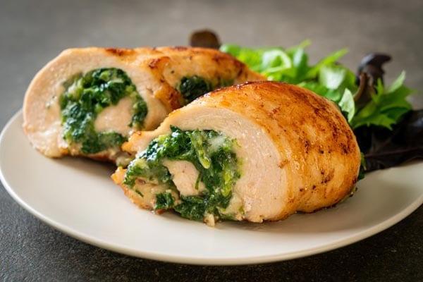 poulet-lecoq