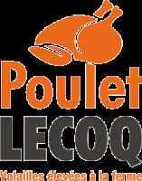 poulet-lecoq-logo
